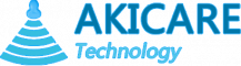 AKICARE TECHNOLOGY LIMITED