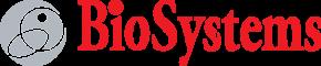 BioSystems SA