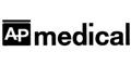 AP MEDICAL (ARREDO PLAST)