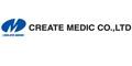 Create Medic