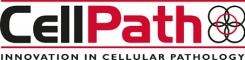 CellPath