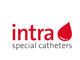 Intra special catheters