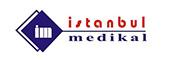 Istanbul Medikal Ltd.