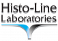 Histo-Line laboratories