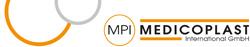 Medicoplast (MPI)