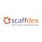 Scaffdex