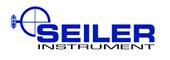 Seiler Instrument Inc