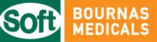 Bournas Medicals – SOFT