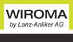 Wiroma/Lanz-Anliker